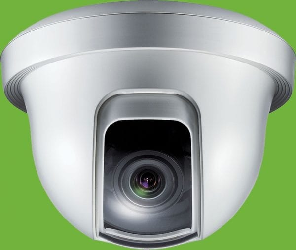 HD CCTV Installation
