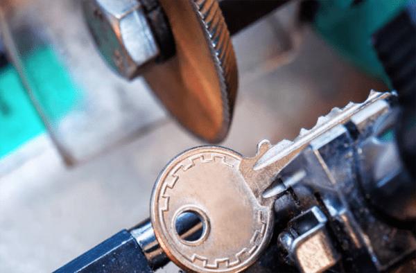 key cutting leeds