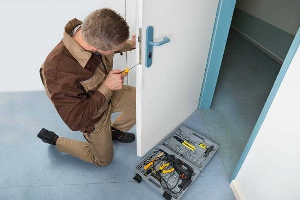 locks fitted.jpg