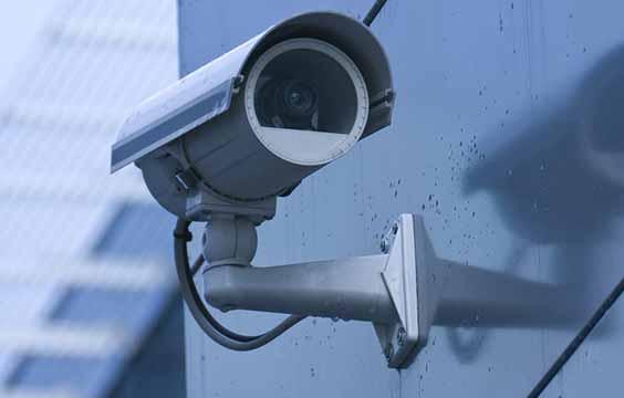 HD-CCTV-Installation