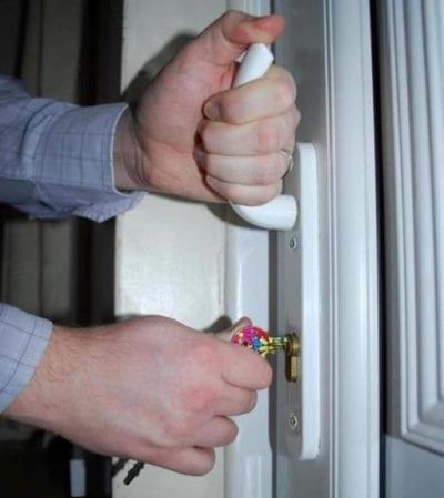 UPVC-Door-Repair-Leeds-1