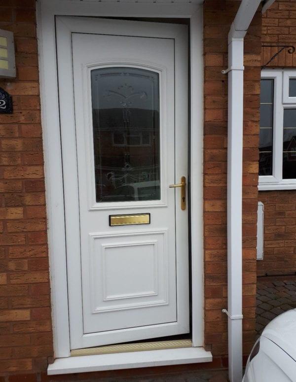 UPVC-Door-repair-Selby