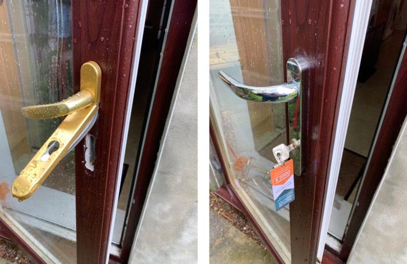 burglary-repairs