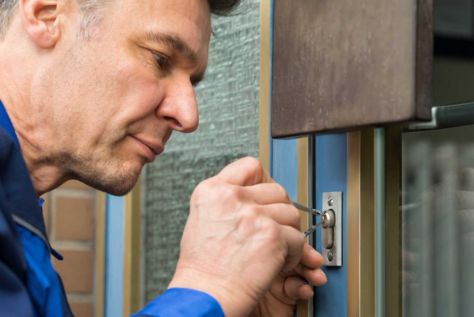 local-locksmith
